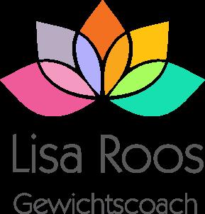 Lisa Roos Gewichtscoach